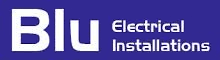 Blu Electrical Installations